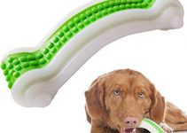 Best Dog Toys For Beagles Reviews