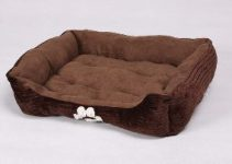 5 Best Dog Beds for Boxers (Reviews Updated 2021)