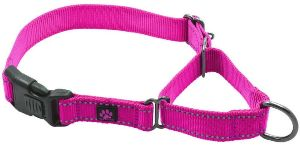 Max And Neo Nylon Martingale Collar