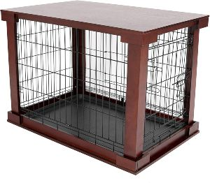 Merry Products Cage Crate