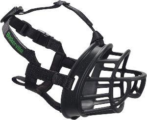 Https Www.amazon.com Baskerville Ultra Basket Dog Muzzle Dp B0051h45gc Tag=dogproductpic
