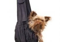 5 Best Dog Carrier Slings (Reviews Updated 2021)