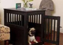 Dog Crate For Pugs