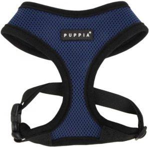 Dog Harnesses Puppia