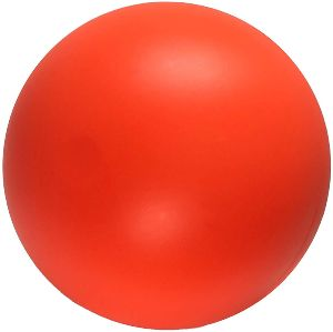 Doggie Dooley B00cit99bc Virtually Indestructible Best Ball (hard Plastic, Colors May Vary)
