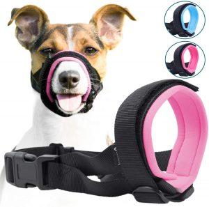 Goodboy Gentle Dog Muzzle