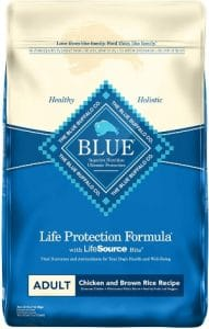 Blue Buffalo Life Protection Formula Natura (1)