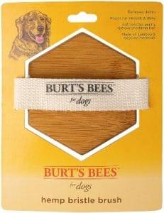 Burt's Bees For Puppies