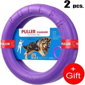 Collar Professional Dog Training Equipment And Bonus Giant Medium K9 Large Dog Training Tool Dog
