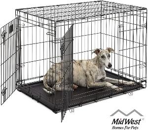 Dog Crate 1636ddu