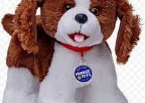 Dog Toys For English Springer