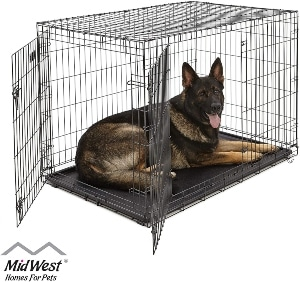 Midwest Homes For Pets Dog Cra