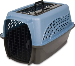 Petmate Top Load Dog Kennel