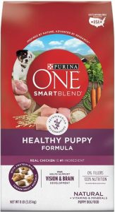 Purina One Smartblend Natural Puppy Dog Food (1)