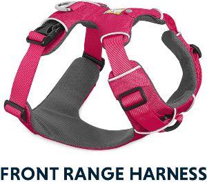 Ruffwear Front Range Dog Harnes