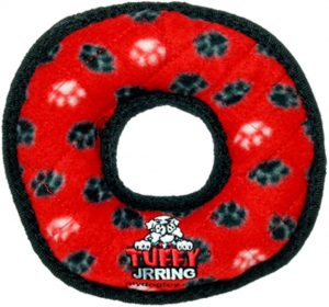 Tuffy – Ultimate Ring