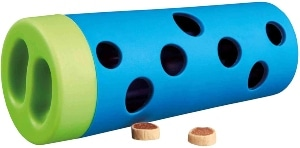 Trixie Pet Products Snack Roll For Dog, Level 1