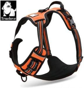 Truelove Dog Harness Tlh5651