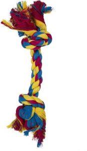 Whisker Doodle Dog Toy