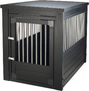 Ecoflex Pet Crate