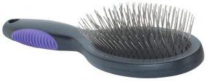 Kruuse Buster Pin Brush