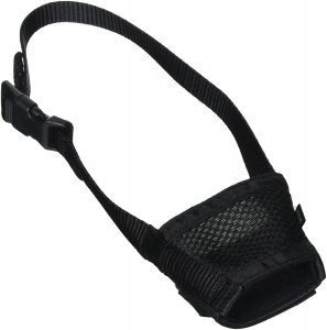 Petsafe Dog Muzzle
