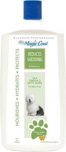 Four Paws Magic Coat Shampoo For Dogs
