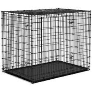 Midwest Solutions Series Xx Large Dog Crate