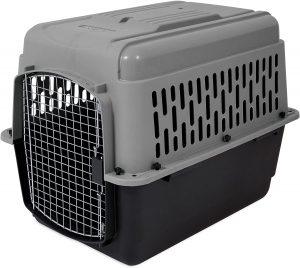 Aspen Pet Fashion Dog Kennel