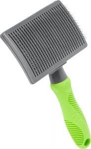 Frisco Slicker Dog Brush