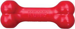 Kong Extreme Goodie Bone Dog Toy