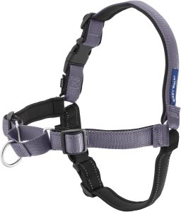 Petsafe Deluxe Padded Easy Walk Dog Harness