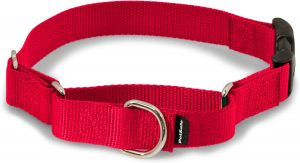 Petsafe Premier Quick Snap Martingale Dog Collar