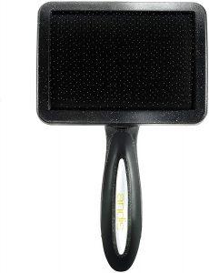 Andis Premium Large Firm Pet Slicker Brush