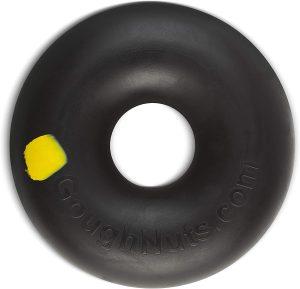 Goughnuts Maxx Pro 50 Ring Dog Toy