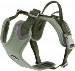 Hurtta Weekend Warrior Eco Reflective Dog Harness
