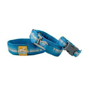 Kurgo Rsg Polyester Reflective Dog Collar