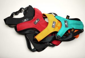 Sleepypod Clickit Sport Dog Safety Harness