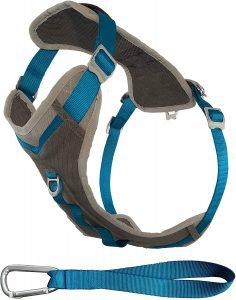 Kurgo Journey Air No Pull Dog Harness