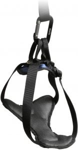 Petsafe Happy Ride Car Safety Dog Harness