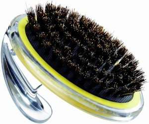 Conairpro Pet It Boar Bristle Brush