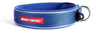 Ezydog Neo Classic Dog Collar