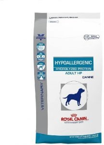 Royal Canin Veterinary Diet Hydrolyzed Protein Adult Hp Dog Food