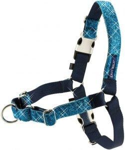 Petsafe Chic Easy Walk No Pull Dog Harness