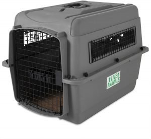 Petmate Sky Dog & Cat Kennel