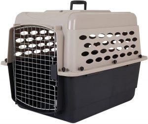 Petmate Ruff Maxx Dog Kennel